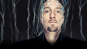 Derren Brown - The Experiments