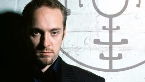 Derren Brown Plays Russian Roulette