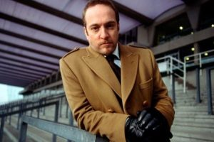 Derren Brown - The System